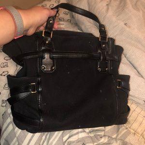Michael Kors Bags - Michael Kors Bag!